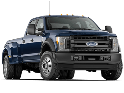 Ford for Sale in Detroit, MI   Ford Dealer   Pat Millliken Ford