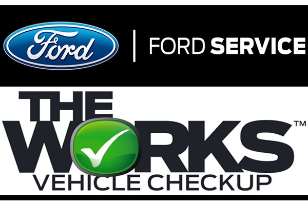Pat Milliken Ford Service >> Ford Service Specials Redford Mi Ford Parts Specials Pat