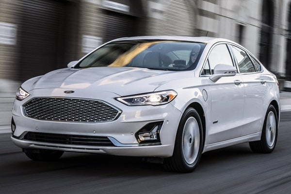 Ford Fusion Lease Deals >> Ford New Car Specials In Redford Mi Pat Milliken Ford